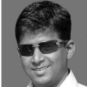 Abhijeet I.
