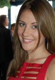 Sarah W.