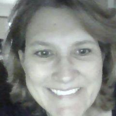 Mary J.