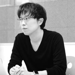 Ichiro H.