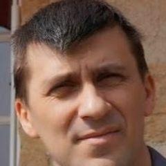 Jean-Michel A.