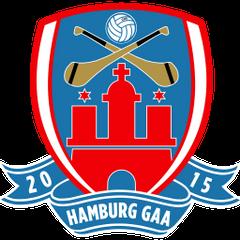 Hamburg G.