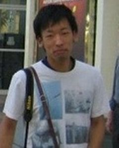Ryosuke A.