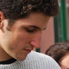 Edoardo Del B.