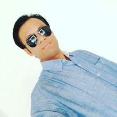 Gopal G.