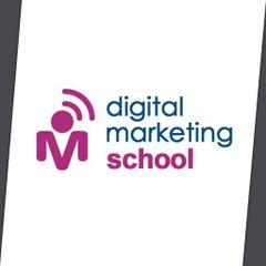 Digital Marketing S.