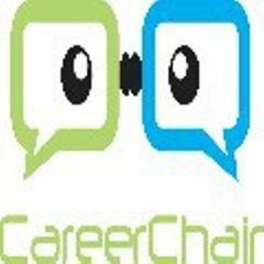 Career C.