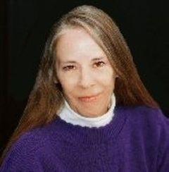 Lynette B.