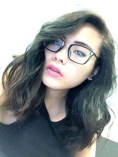 Vanessa Y.