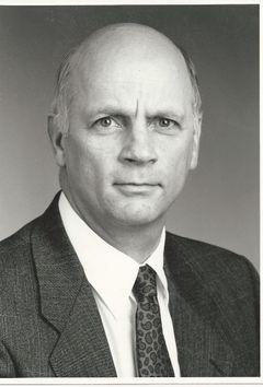 Rainer O V.