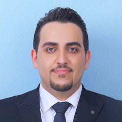 Abbas J.