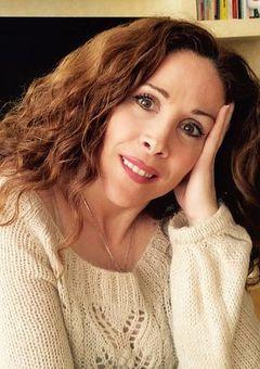 Diana López I.