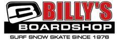 Billy's B.