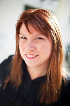Katharina P.