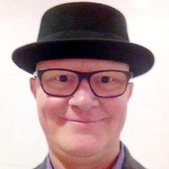 Dr Alexander J T.