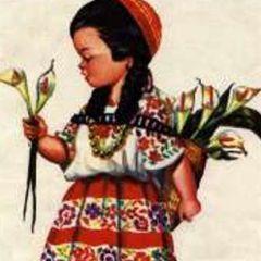 Ana Silvia H.