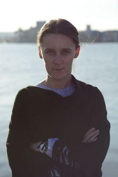Dominika M.