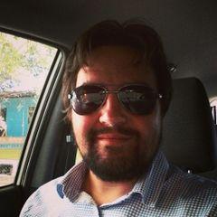 Jairo Antonio Cuartas M.