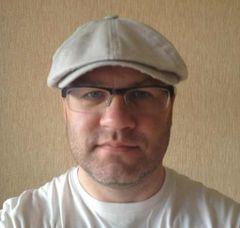 Sergei D.