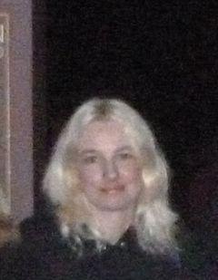 Cathleen C
