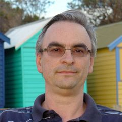 Andreja M.