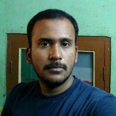 Srinivasan T.