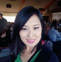 Anna Shen-Chien L.
