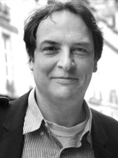 Clemens G.