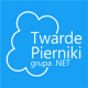 Grupa .NET Twarde P.