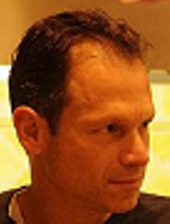 Yariv K.