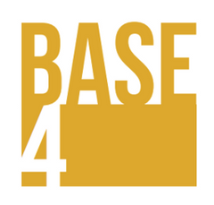 BASE4.events