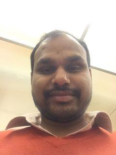 Gundavarapu Praveen R.