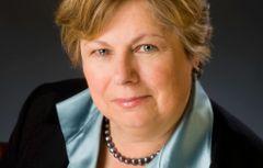 Nanette Lee M.