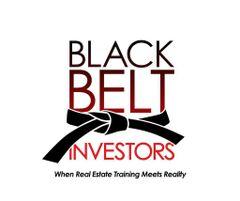 Black Belt I.