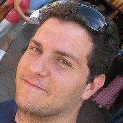 Riccardo M.