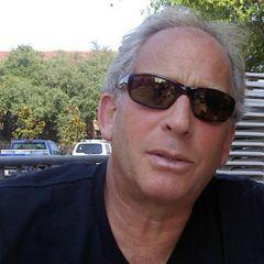 Steven Y.