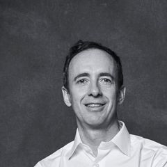 Gilles R.