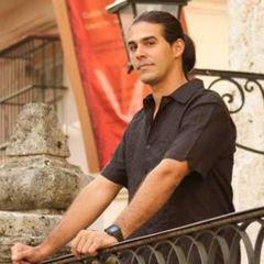 Yankel Orozco C.