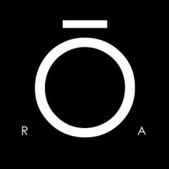 Raphael//ARQUOIA