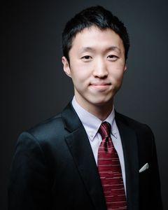 Chan Woo P.