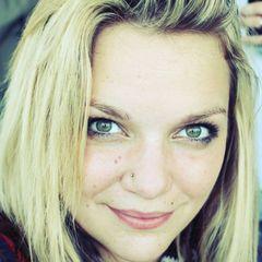 Kirsten Q.