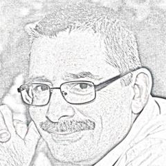 Glenn F.