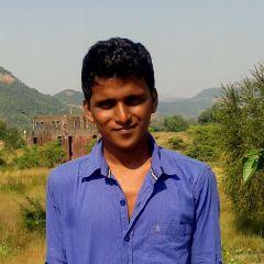 Abhijeet K.
