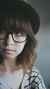 Grace Y.