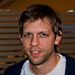 Nils R.