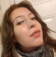 Angelica C.