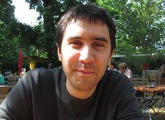 Fabien de Saint p.