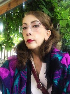 Graciela A.