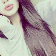 Zeinab H.