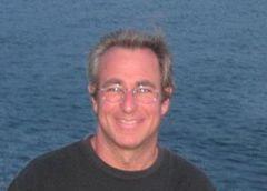 Russ A.